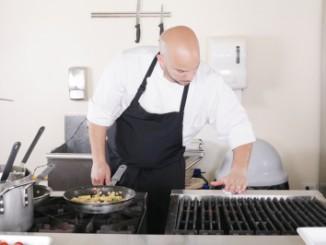 hygiena v kuchyni