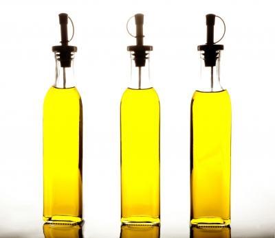 extrapanenský olivový olej
