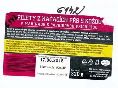 filety