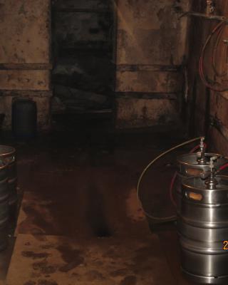 Pivnice