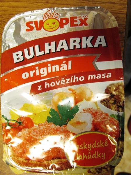 bulharka_szpi