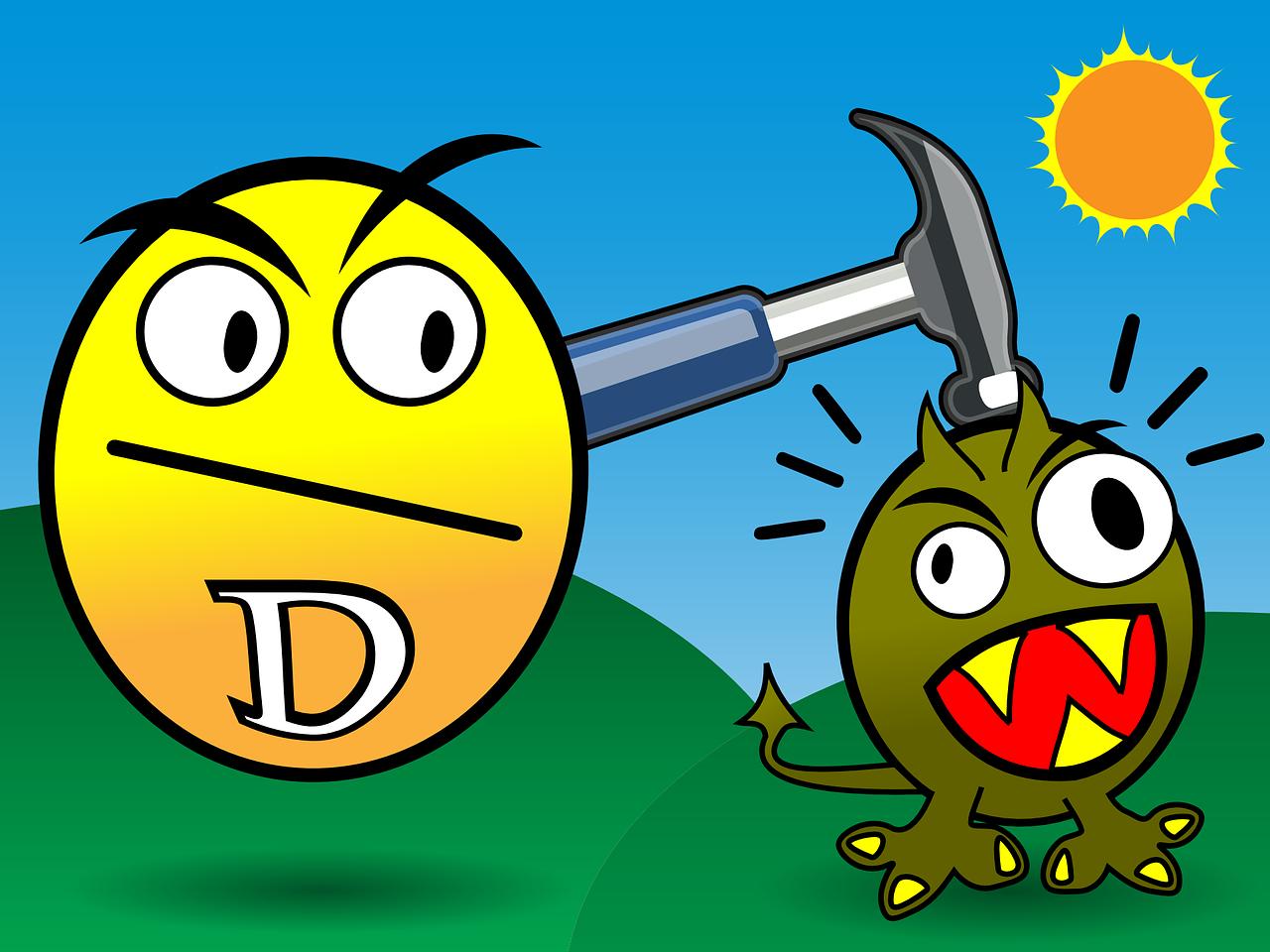 Sluneční svit a vitamin D patří dohromady. Vitamin D se totiž v našem organizmu syntetizuje v kůži díky UVB záření.